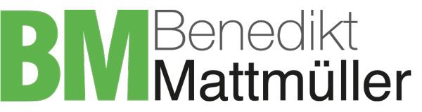 Benedikt Mattmüller Jazz